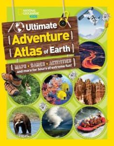 ultimate-adventure-atlas